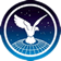 the Royal Aeronautical Society
