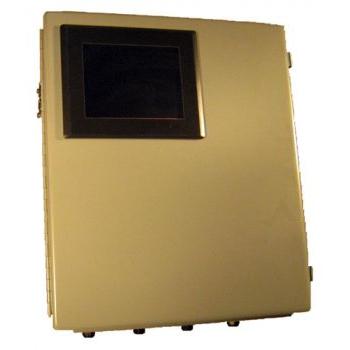 CEC 6800