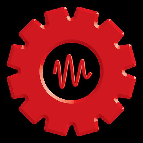 HC Controls engine test facilities